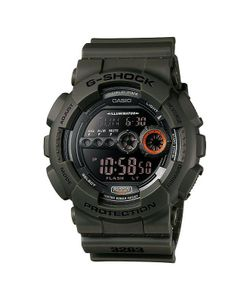 Casio G-Shock | Часы 183247