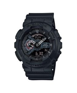 Casio G-Shock | Часы 175237