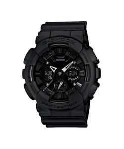 Casio G-Shock | Часы 175273