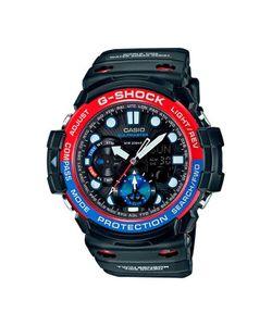 Casio G-Shock | Часы 174258