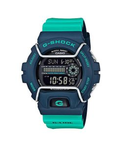Casio G-Shock | Часы 183253