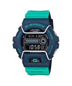 Casio G-Shock | Часы 183253