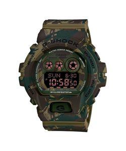 Casio G-Shock | Часы 175247