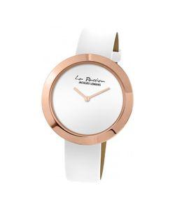 Jacques Lemans | Часы 181406