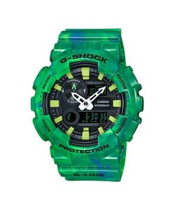 Casio G-Shock | Часы 182779