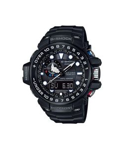 Casio G-Shock | Часы 165772