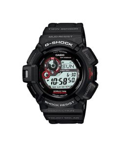 Casio G-Shock | Часы 175198