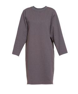 Cyrille Gassiline | Платье Из Хлопка 188282