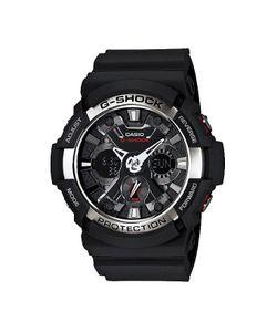 Casio G-Shock | Часы 175335