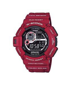 Casio G-Shock | Часы 165794