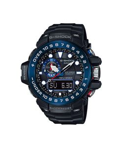 Casio G-Shock | Часы 165771