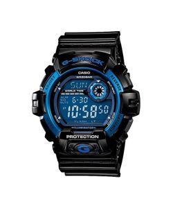 Casio G-Shock | Часы 175200