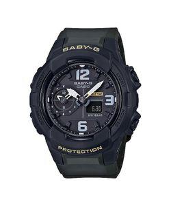 Casio | Часы 183278