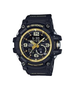 Casio G-Shock | Часы 175299