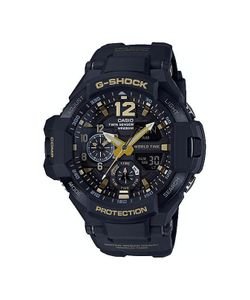 Casio G-Shock | Часы 175300