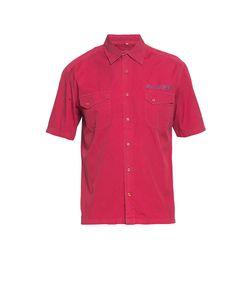 Von Dutch | Рубашка Из Хлопка Be-184764