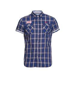 Von Dutch | Рубашка Из Хлопка Be-184752