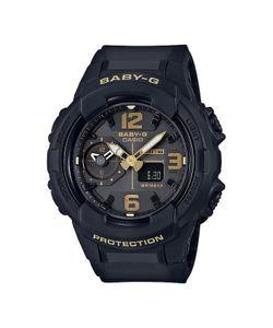 Casio | Часы 183270