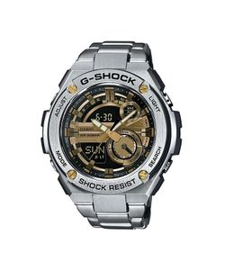 Casio G-Shock | Часы 175298
