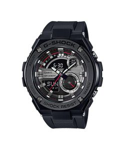 Casio G-Shock | Часы 175294