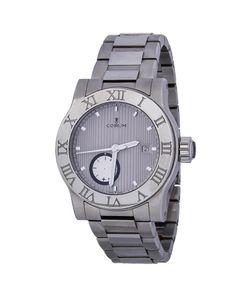 Corum | Часы 165851