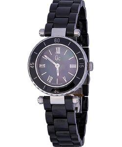 GC | Часы 166168