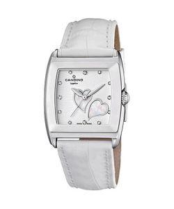 Candino | Часы 165635