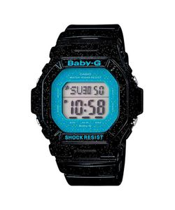 Casio | Часы 183271