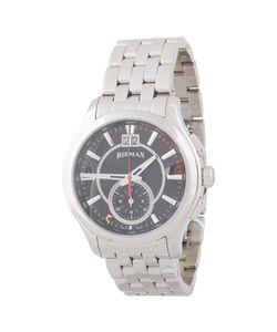 Rieman   Часы 167017