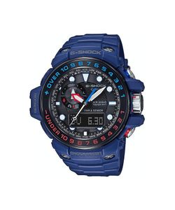 Casio G-Shock | Часы 175311