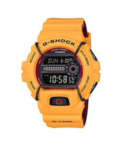 Casio G-Shock | Часы 183254