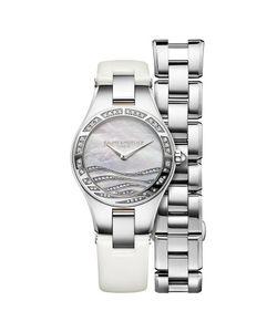 Baume&mercier | Часы 171866