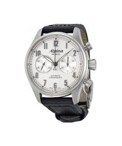 Alpina | Часы 168475