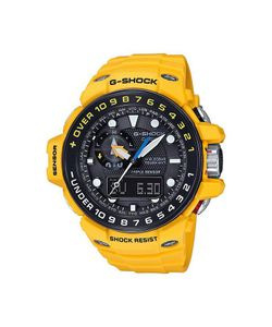 Casio G-Shock | Часы 175313