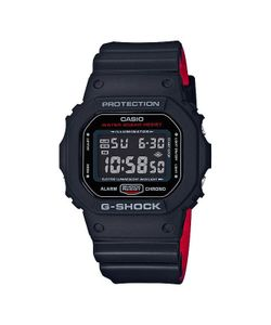 Casio G-Shock | Часы 183249