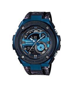 Casio G-Shock | Часы 175296