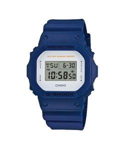 Casio G-Shock | Часы 175202