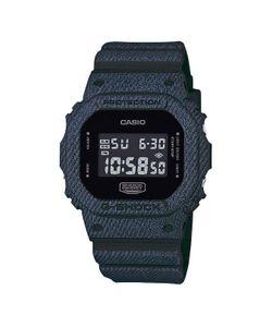Casio G-Shock | Часы 175204