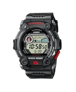 Casio G-Shock | Часы 180956