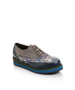 ALLORA | Ботинки 174038