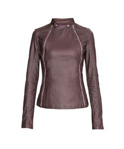 MET | Куртка 174041