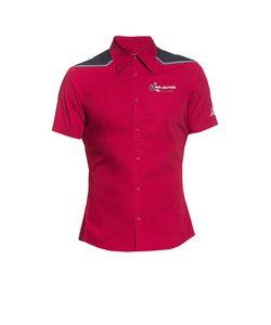 Von Dutch | Рубашка Из Хлопка Be-184760