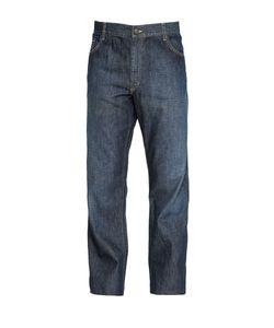 Bogner Jeans | Джинсы 171541