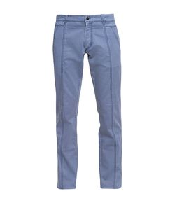 Trussardi Jeans | Джинсы Be-183979