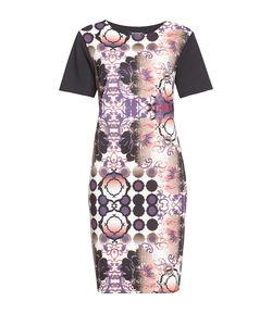 Rinascimento | Платье Из Искусственного Шелка Be-187452