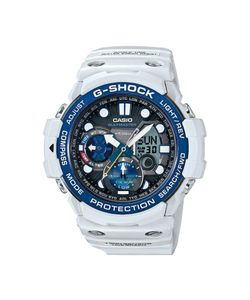 Casio G-Shock | Часы 175269