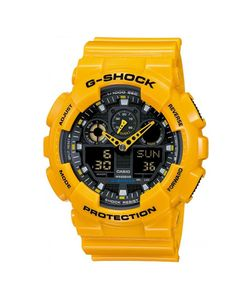 Casio G-Shock | Часы 175248