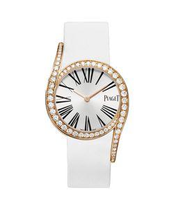 Piaget | Часы 166840