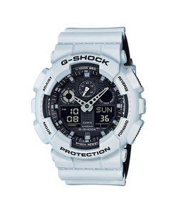 Casio G-Shock | Часы 175322