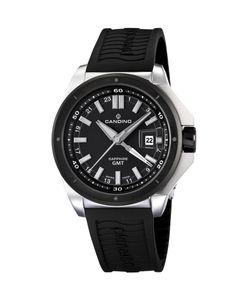 Candino | Часы 165630